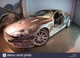 aston martin vintage james bond james bond aston martin dbs stock photos u0026 james bond aston martin