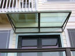 Wood Awning Design Pvblik Com Patio Roof Decor