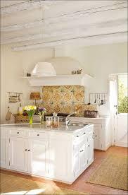Kitchen Sink Spanish - spanish style kitchen cabinet hardware monsterlune