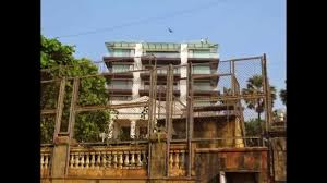 srk home interior shahrukh khan house mannat most expences home in celebrity