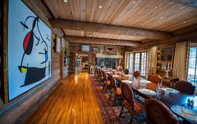 old ski lodge buscar con google interiores pinterest aspen
