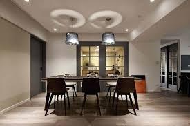 kitchen table light fixture farmhouse dining room lighting kitchen table lighting kitchen