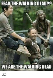 The Walking Dead Meme - 25 best memes about fear the walking dead fear the walking