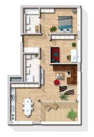 Floor Plans For Real Estate Marketing by 91 Best Architekturvisualisierung Architectural Visualisation