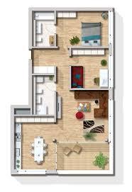 91 best architekturvisualisierung architectural visualisation