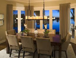 Family Dining Room Family Kid Friendly Dining Room Ideas Hgtv Best - Kid friendly family room ideas