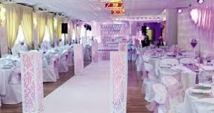 salle de mariage salle de mariage location de salle de mariage pas cher