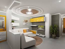 False Ceiling Simple Designs by Bedroom Ceiling Designs Pictures For Bedrooms Pop Design Hall