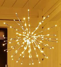 Wohnzimmerlampen Led G Stig Kugellampen Günstig Online Kaufen Real De