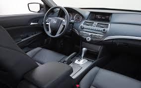 honda accord 2012 interior interior of honda accord coupe 2012 car insurance info