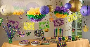 mardis gras party ideas mardi gras party supplies mardi gras decorations party city canada