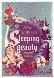 sleeping beauty pictures photos images