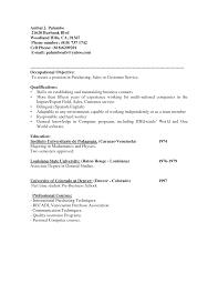 Careerbuilder Resume Bilingual On Resume Resume For Your Job Application