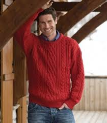 92 best knitting men images on pinterest knitting patterns