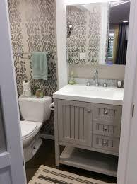 chic martha stewart bathroom furniture about bathroommartha