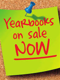 free yearbook free clip of yearbook clipart 3733 best order your yearbook