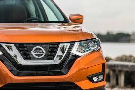 nissan kicks 2017 price route 46 nissan nissan kicks off 2017 with exceptional success