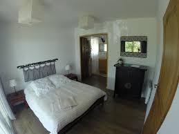 chambre hote figari chambre d hôtes caseddu di poggiale chambres d hôtes figari