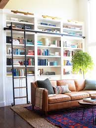 livingroom rugs how to clean a rug area rugs rugs and more