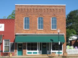 nc historic homes for sale historic homes united country real