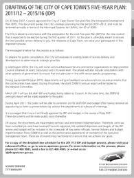 uc davis individual development plan idp worksheet u2013 part one