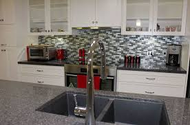 kitchen glass splashback ideas splashbacks brisbane splashback ideas glass splashbacks