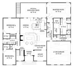 Laminate Flooring Layout Calculator Attractive Square Foot Calculator For Flooring 4 Img 0109 Jpg