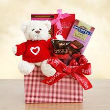 A Happy Valentine Will The by Best 25 Happy Valentines Day Wishes Ideas On Pinterest