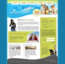 Texas travel web images Download web templates travel category jpg