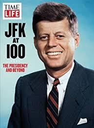 John F Kennedy Cabinet Members Listening In The Secret White House Recordings Of John F Kennedy