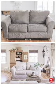 love my sofa how do i find a slipcover that fits my sofa a buying guide