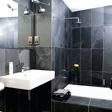 gray and black bathroom ideas december 2017 capitalia info