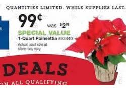 is home depot selling poinsettias on black friday lowe u0027s black friday 2017 ad deals u0026 sales