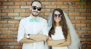 comment prã parer mariage préparation de mariage comment bien répartir les tâches