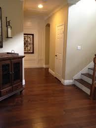 hardwood floors in homes images