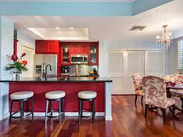 newly listed experience the luxury of the vrbo