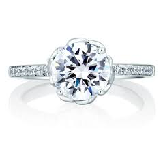 nature inspired engagement rings designed nature inspired engagement ring engagement rings