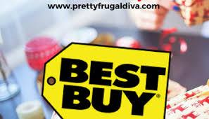 tmobile black friday sale 2016 t mobile black friday sale ad pretty frugal diva