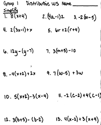 translating verbal expressions into algebraic expressions worksheets pre algebra aian rm 302