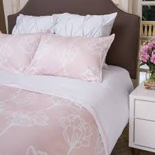 bedding blush pink forter luxury modern design rugs carpet ideas
