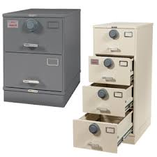 Secure Filing Cabinet Government And Law Enforcement Products Gsa Approved Products