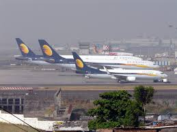 guide to aviation and spotting in india airport spotting blog