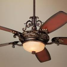 Tuscan Ceiling Fans With Lights 54 Minka Aire Classica Belcaro Walnut Finish Ceiling Fan Walnut