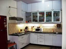 kitchen ideas modular kitchen for small l shaped kitchen kitchen
