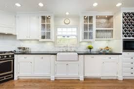 stove top kitchen cabinets corner stove design ideas