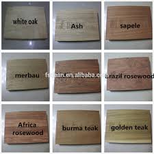 wooden door polish design teak ply wood door designs and steel