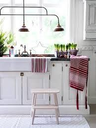 kitchen ornament ideas 263 best countertops images on kitchen ideas kitchen