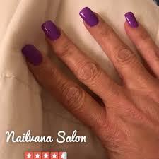 nailvana salon 62 photos u0026 77 reviews waxing 3603 davis dr