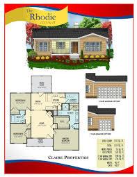 remarkable seymour johnson afb housing floor plans gallery best