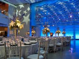 Event Interior Design Co Host An Event At The Smithsonian Smithsonian Institution